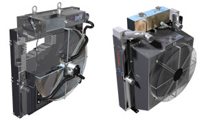 emmegi heat exchangers