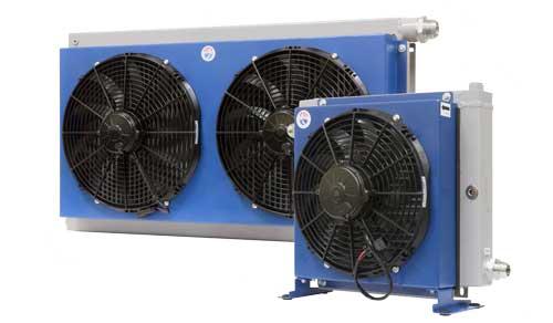 dc-2000kbv-series-heat-exchangers-emmegi