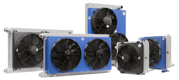 dc-fan-driven-heat-exchangers-featured