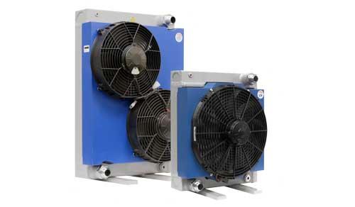 dc-hpv-series-heat-exchangers-emmegi