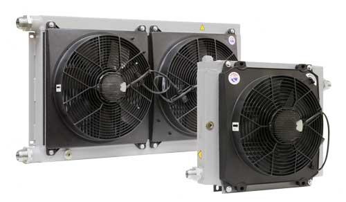 dc-sbv-series-heat-exchangers-emmegi