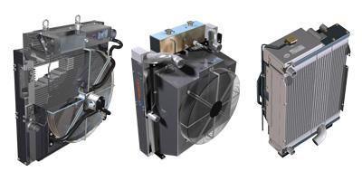 emmegi-custom-heat-exchangers-6