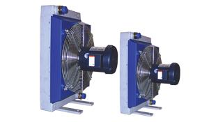 emmegi-products-ac-hpv-1-coolers