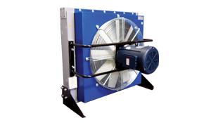 emmegi-products-ac-hpv-2-coolers