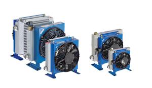 emmegi-products-dc-2000kbv-coolers