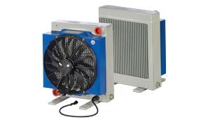 emmegi-products-dc-hpv-1-coolers