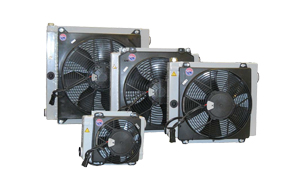 emmegi-products-dc-sbv-coolers