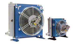 emmegi-products-hyd-2000kbv-coolers