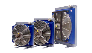 emmegi-products-hyd-hpv-1-coolers