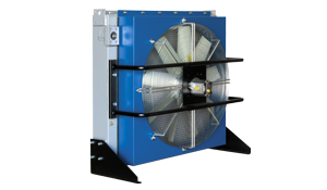 emmegi-products-hyd-hpv-2-coolers
