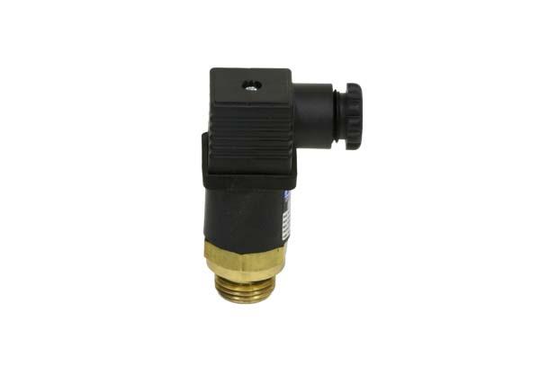 emmegi-temperature-switches-TM4-A1