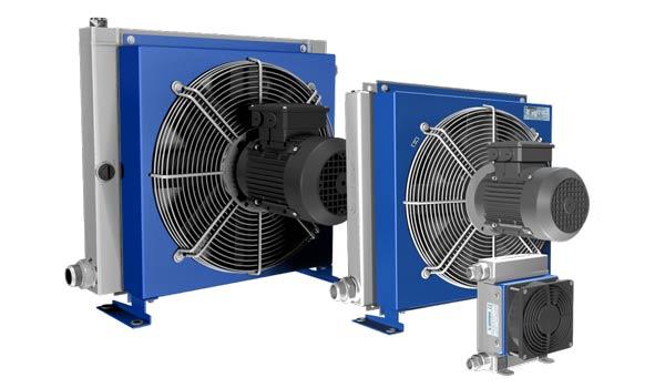 2000kbv-ac-emmegi-heat-exchangers