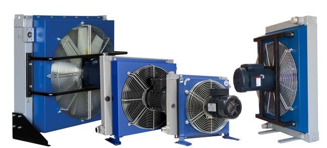 ac-fan-driven-heat-exchangers-featured