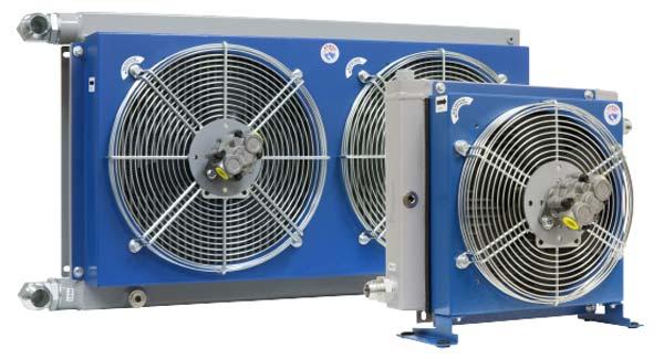 emmegi-2000kbv-series-heat-exchangers