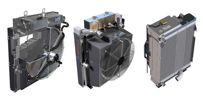 emmegi-custom-heat-exchangers-featured