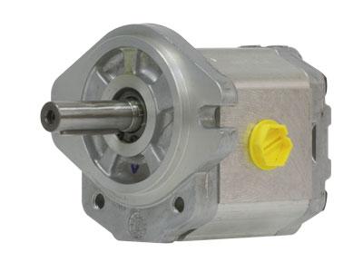 emmegi-gear-motor