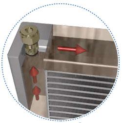 emmegi-heat-exchangers-bypass-valve