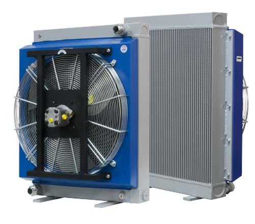 emmegi-hpv-series-1-heat-exchangers