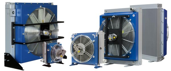 emmegi-hydraulic-heat-exchanger-family