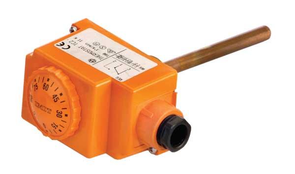emmegi-temperature-switches-tc2