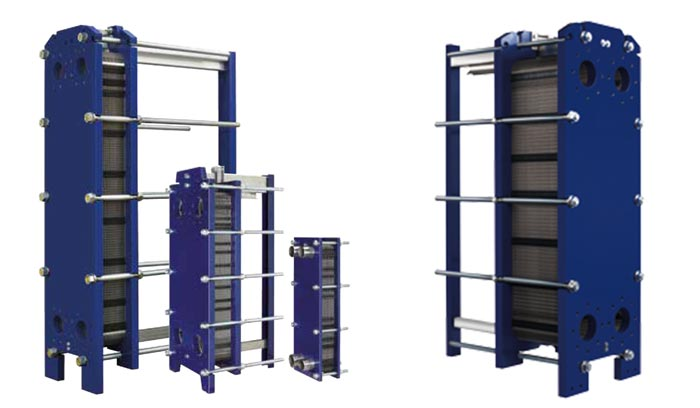 gasketed-plate-heat-exchangers-featured