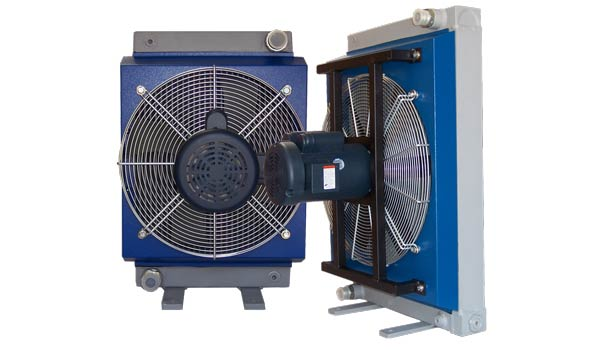 hpv-series-1-ac-emmegi-heat-exchangers