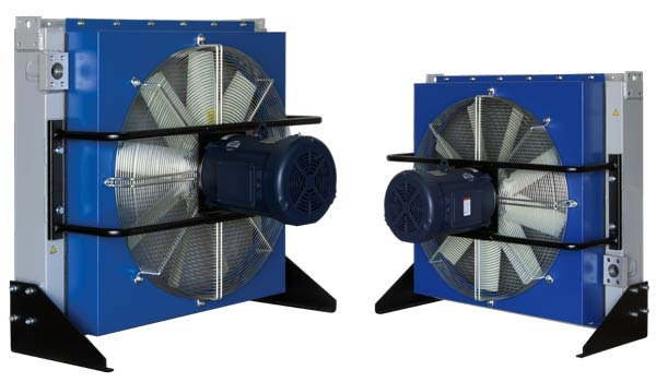 hpv-series-2-ac-emmegi-heat-exchangers