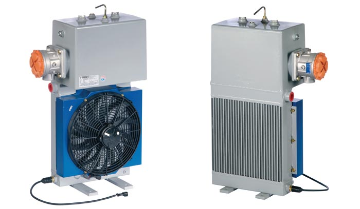 mobile-cooler-filter-systems-heat-exchangers-emmegi-featured