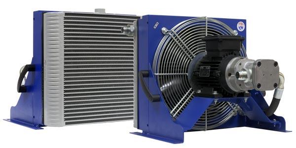 silent-evo2-heat-exchangers-emmegi-featured