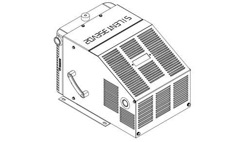 silent-evo2-heat-exchangers-with-cover-emmegi