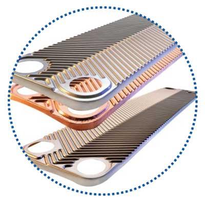 wb-series-copper-brazed-steel-plates-emmegi