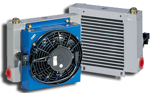 emmegi-hydraulic-fan-driven-coolers
