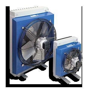 emmegi-2000k-e-series-heat-exchangers