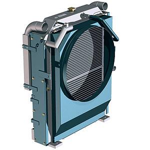 emmegi-custom-combination-coolers
