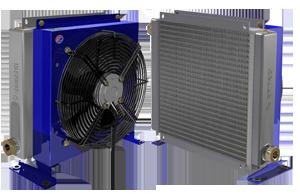 emmegi-dc-fan-driven-coolers