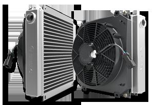 emmegi-ac-fan-driven-coolers