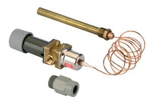 heat-exchanger-thermostatic-valves-emmegi