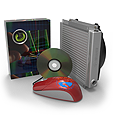 download-emmegi-heat-exchanger-line-page