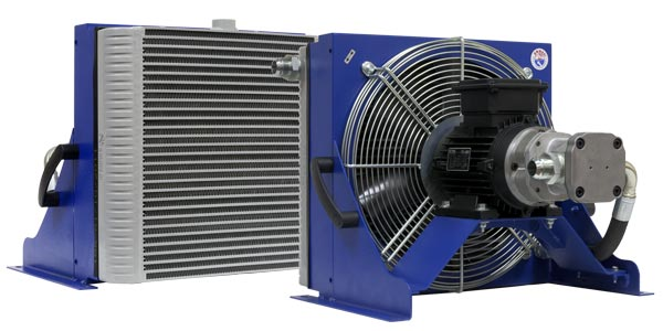 emmegi-silent-evo-2-coolers